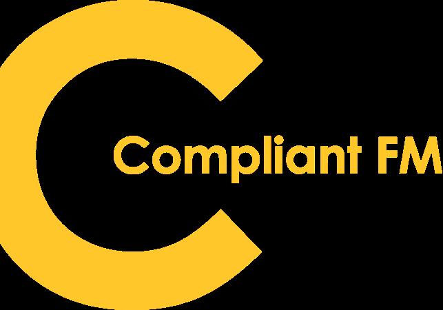 Compliant FM